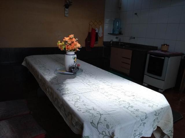 Casa à venda com 3 dormitórios em Padre eustáquio, Belo horizonte cod:681339 - Foto 13