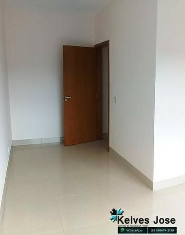 Casa de 3 quartos com Suite no Bairro Cardoso.Aceita Financiamento Bancario - Foto 4