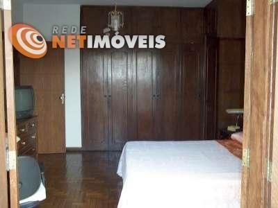 Casa à venda com 5 dormitórios em Carlos prates, Belo horizonte cod:380587 - Foto 12