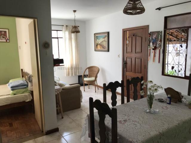 Casa à venda com 3 dormitórios em Bela vista, Lagoa santa cod:678249 - Foto 8