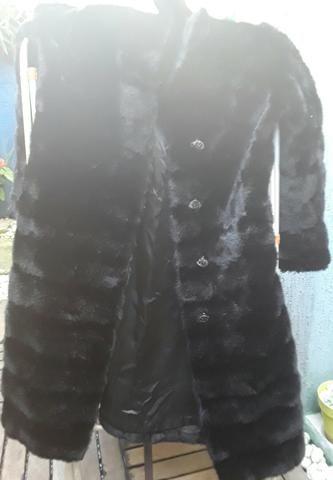 Roupas e calçados Masculinos - Jaguaré c827c99acf973