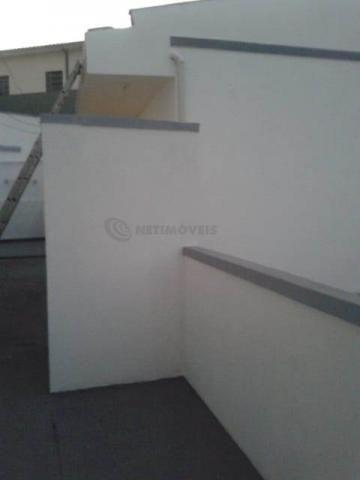 Casa à venda com 3 dormitórios em Glória, Belo horizonte cod:694911 - Foto 16