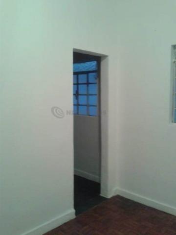 Casa à venda com 3 dormitórios em Glória, Belo horizonte cod:694911 - Foto 5