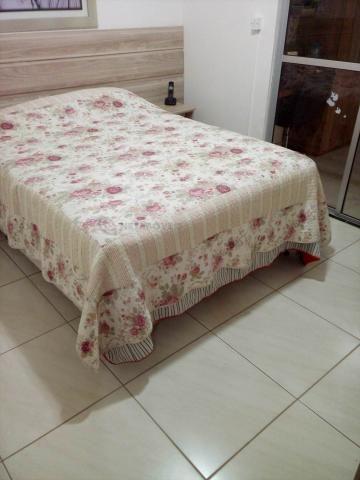 Casa de condomínio à venda com 2 dormitórios em Álvaro camargos, Belo horizonte cod:688210 - Foto 15
