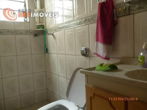 Casa à venda com 0 dormitórios em Coqueiros, Belo horizonte cod:474652 - Foto 4