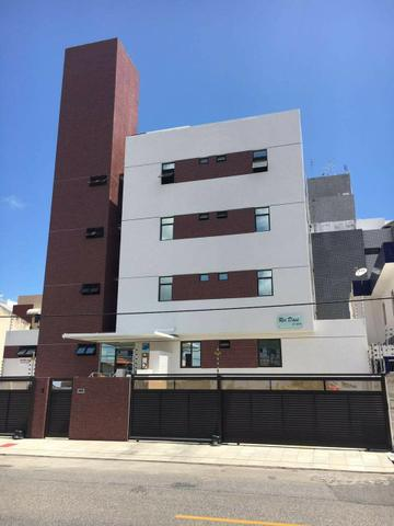 Apartamento para Alugar no Bessa - João Pessoa