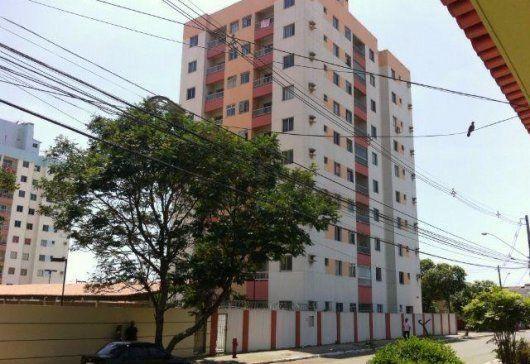 Perfeito apartamento 2 quartos em São Diogo Passo direitos