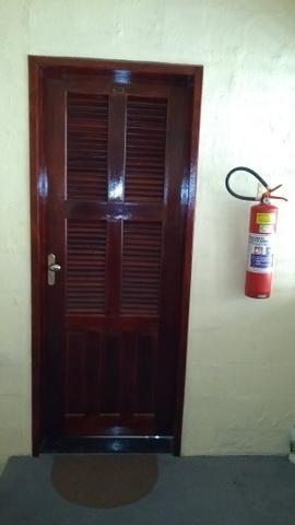 Apartamento em Caucaia (Parque Guadalajara - Jurema)