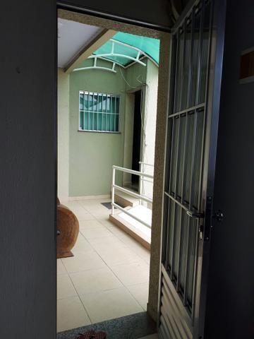 Apartamento Parque Laranjeiras
