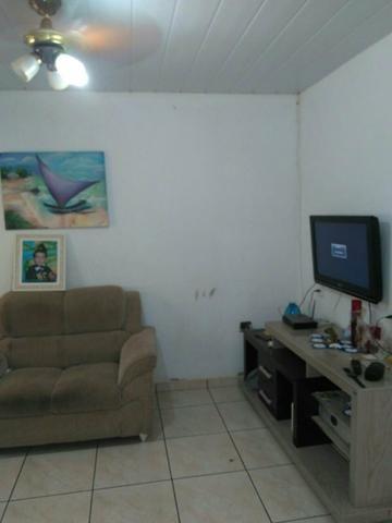 Casa, Nova Londrina/PR - Foto 9