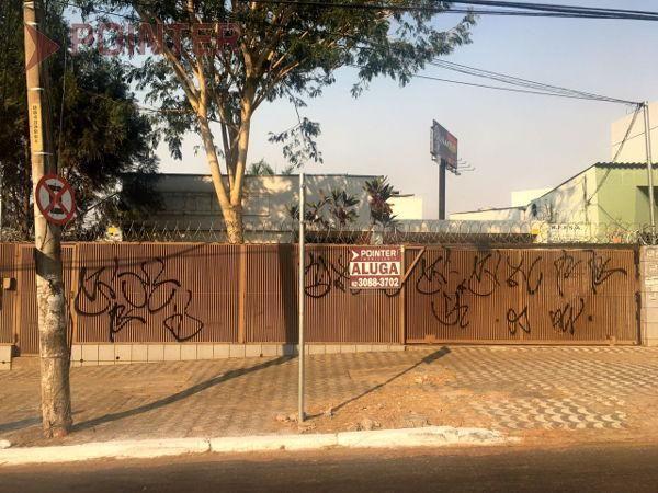 Casa  com 11 quartos - Bairro Setor Sul em Goiânia