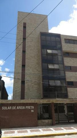 Apartamento Flat em Areia Preta VENDA