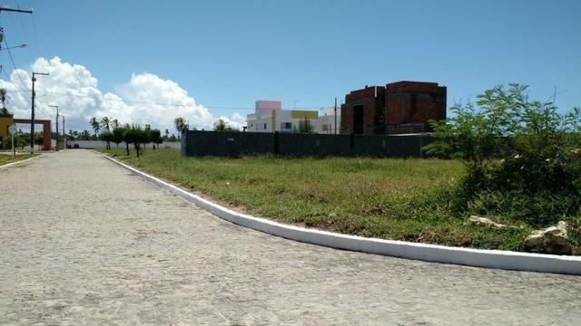 Lote no Condomínio Praias do Sul III - Mosqueiro - Foto 7