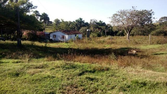 Fazenda no município de faina-GO! 24 Alqueires! - Foto 8