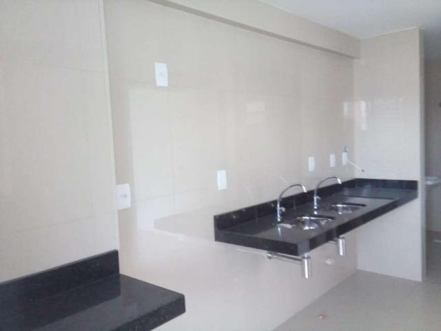 Oportunidade no Meireles, De R$ 1.600.000,00 Por R$ 1.150.000,00 Apartamento 164 M2 - Foto 15