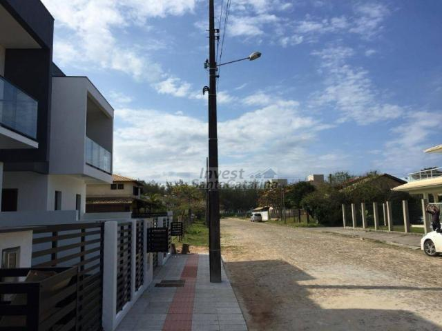 Sobrado - Centro - Garopaba - Foto 10