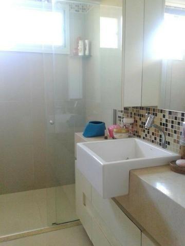 Casa duplex condomínio; Lagoa Redonda; 4 suites; 170 m² de área ; 4 vagas ; Lazer - Foto 5