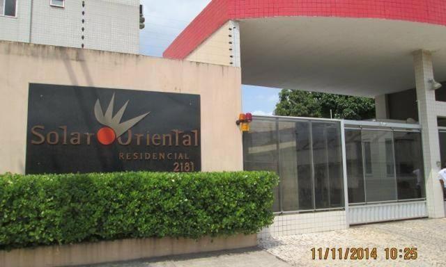 Ap Solar Oriental em Castanhal Pará por 200 mil reais ,2/4 com suite zap *