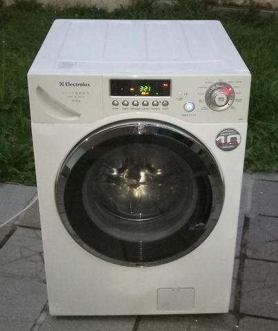 Lava e Seca Electrolux LSE09 com Garantia