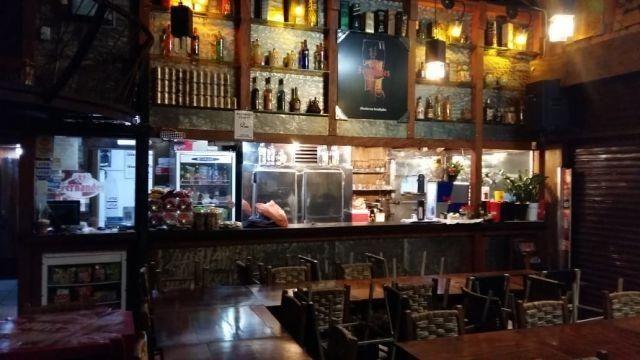Restaurante e Petiscaria - Foto 20