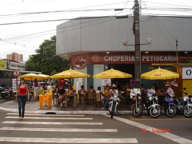 Restaurante e Petiscaria - Foto 18