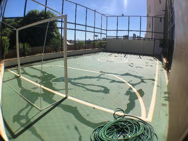 Jazz Life Style - Apartamento com 4 Suítes com Vista para o Lago Das Rosas - 161 m2 - Foto 12