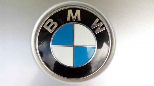 BMW 320I 2009/2010 2.0 16V GASOLINA 4P AUTOMÁTICO - Foto 10