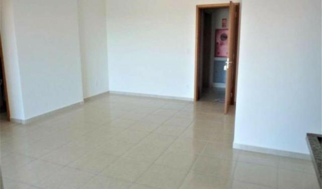 Apartamento Saint Etienne 03 quartos sendo 01 suíte com porcelanato 02 Vagas Sol da manhã - Foto 16