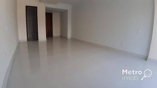Sala comercial para alugar em Jardim renascença, São luís cod:SA0007 - Foto 8