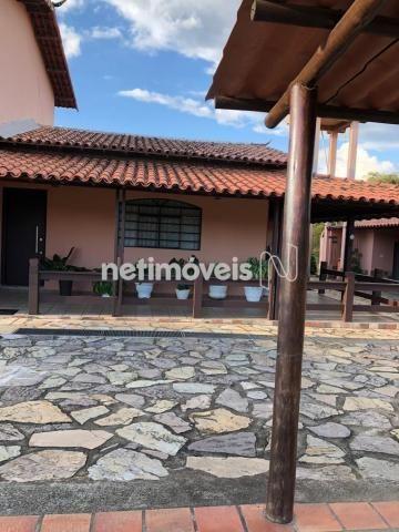 Casa de condomínio à venda com 3 dormitórios cod:772457 - Foto 4