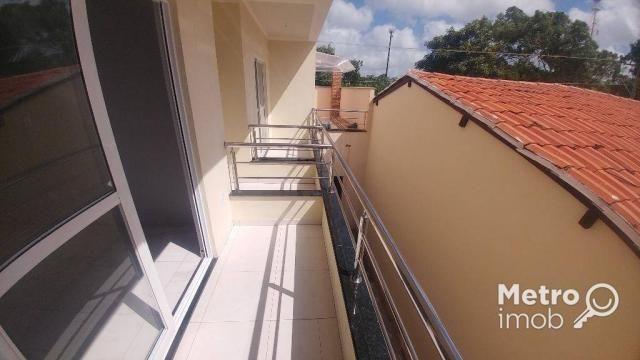 Casa de Conjunto com 4 dormitórios à venda, 550 m² por R$ 750.000 - Cohama - São Luís/MA - Foto 19