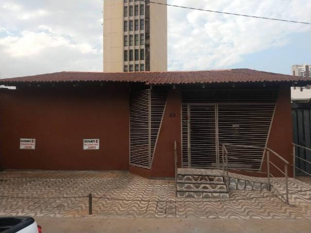 Escritório para alugar em Popular, Cuiaba cod:22893 - Foto 19