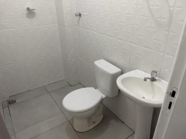 Apartamento Residencial Araçá - Foto 14