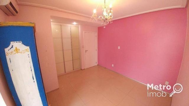 Apartamento à venda com 2 dormitórios em Jardim renascença, São luís cod:AP0301 - Foto 13