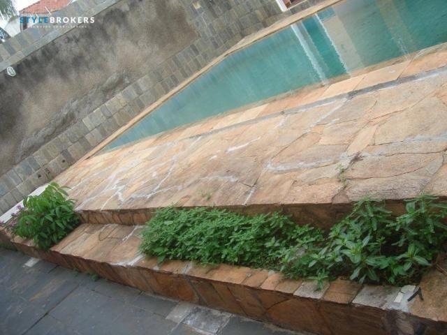 Casa comercial ou residencial com 3 dormitórios à venda, 251 m² por R$ 500.000 - Boa Esper - Foto 8