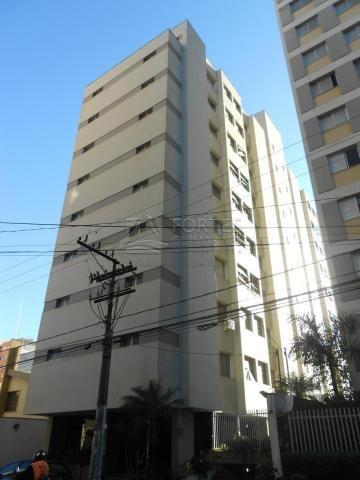 Apartamento para alugar com 1 dormitórios em Centro, Ribeirao preto cod:L21625 - Foto 2