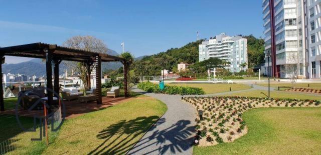 Apartamento à venda por R$ 2.900.000,00 - Nova Brasília - Jaraguá do Sul/SC - Foto 16