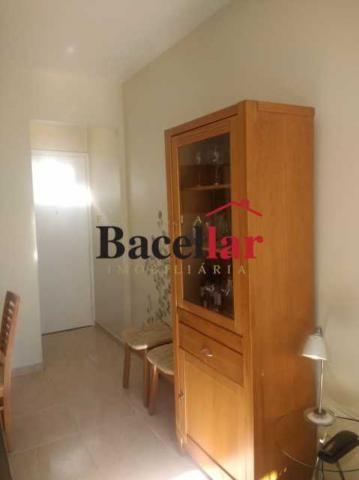 Apartamento à venda com 2 dormitórios em Copacabana, Rio de janeiro cod:TIAP23202 - Foto 3