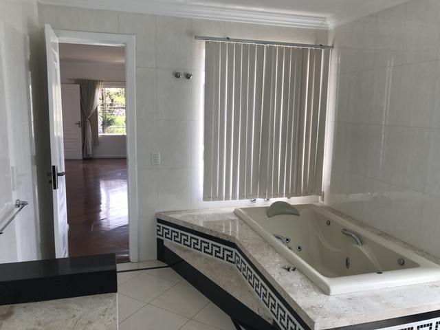 Condomínio Casa 04 quartos, suíte master, piscina, sauna e churrasqueira - Foto 15