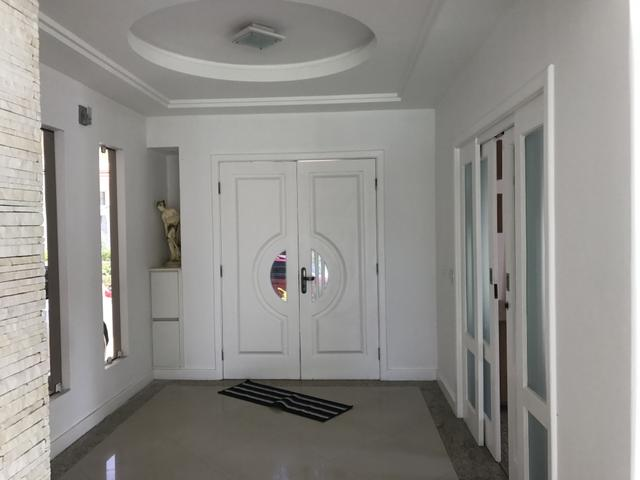 Condomínio Casa 04 quartos, suíte master, piscina, sauna e churrasqueira - Foto 5