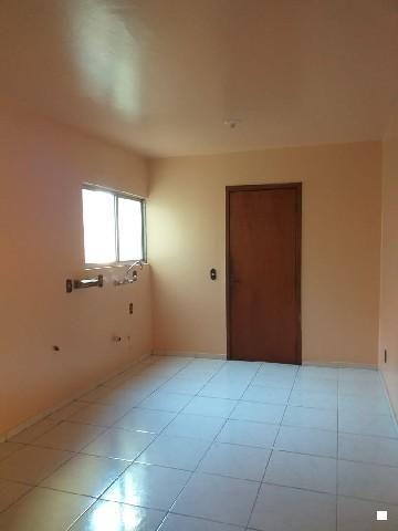 Apartamento para alugar com 3 dormitórios em , cod:I-018859 - Foto 2