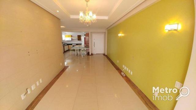 Apartamento à venda com 2 dormitórios em Jardim renascença, São luís cod:AP0301 - Foto 4