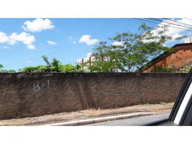 Loteamento/condomínio à venda em Centro norte, Cuiaba cod:18969 - Foto 5