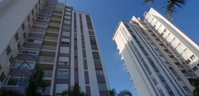 Apartamento à venda por R$ 2.900.000,00 - Nova Brasília - Jaraguá do Sul/SC - Foto 2