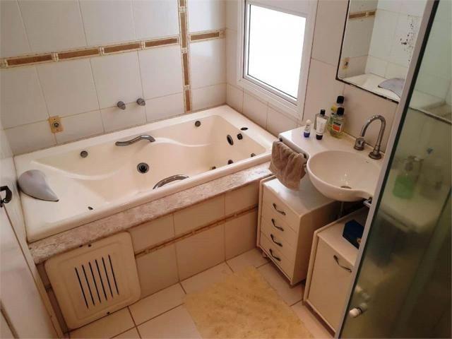 Casa de vila à venda com 3 dormitórios em Olaria, Rio de janeiro cod:359-IM400235 - Foto 20