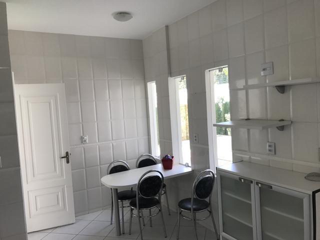 Condomínio Casa 04 quartos, suíte master, piscina, sauna e churrasqueira - Foto 16