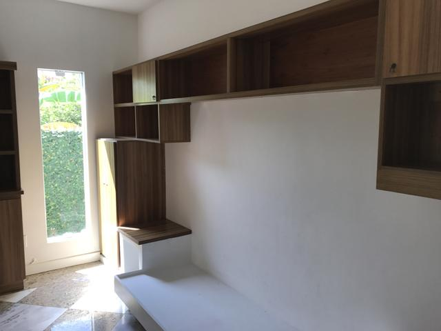 Condomínio Casa 04 quartos, suíte master, piscina, sauna e churrasqueira - Foto 9