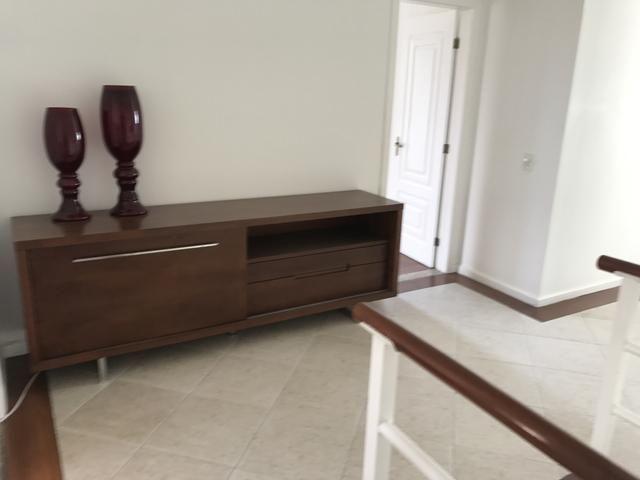 Condomínio Casa 04 quartos, suíte master, piscina, sauna e churrasqueira - Foto 10