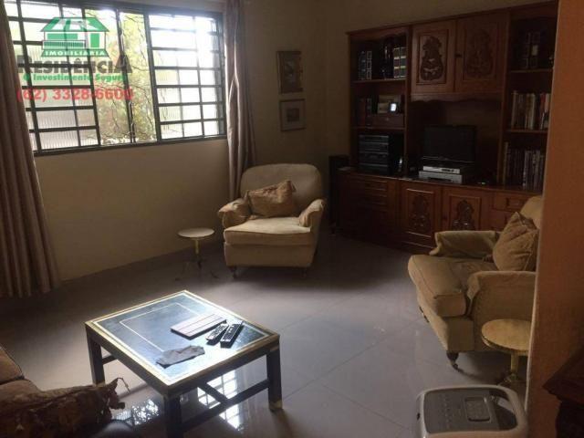Casa residencial à venda, Anápolis City, Anápolis. - Foto 4
