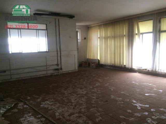 Sobrado comercial à venda, Setor Central, Anápolis. - Foto 3